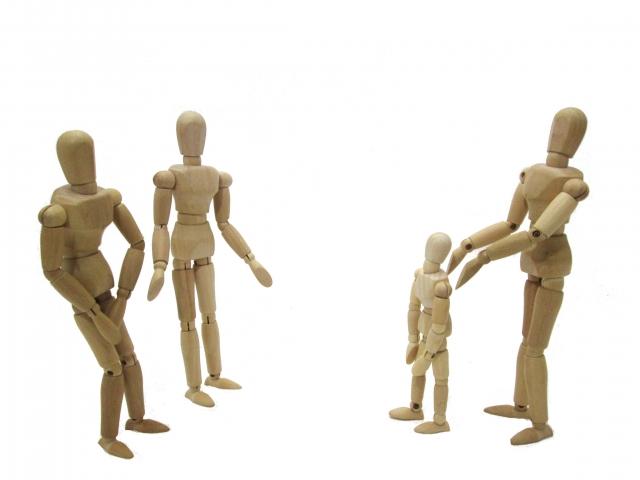 相続と養子縁組